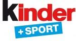 Kinder Sport Logo